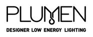 Plumen internships in Central London,