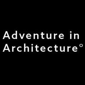 Adventure in Architecture