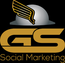 GS Social Marketing