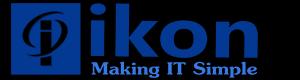 Ikontech Services Ltd. internships in Greater London,