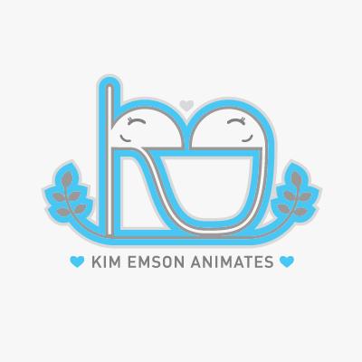 Kim Emson Animates