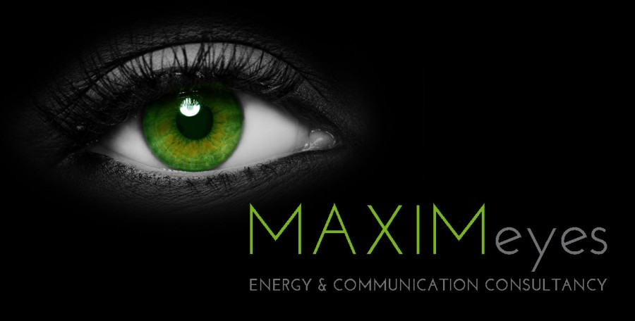 Maximeyes UK internships in South East England,