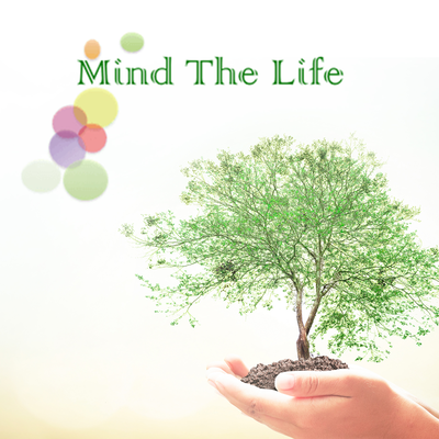 Mind the Life internships in Greater London,