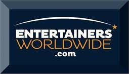 Entertainers Worldwide Jobs internships in UK-wide,