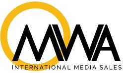 MWA International Media Sales Ltd