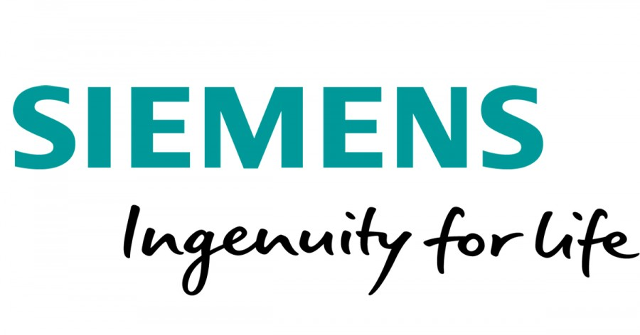 Siemens Digital Industries Software internships in Greater London,