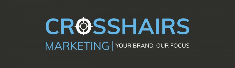 Crosshairs Marketing