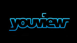 YouView TV Ltd internships in Central London,
