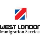 West London Immigration Services internships in Central London,