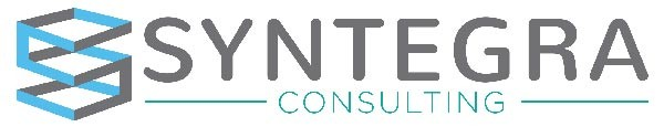 Syntegra Consulting Ltd internships in South East England,
