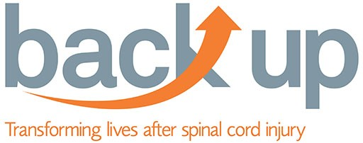 Back Up Trust internships in Central London,