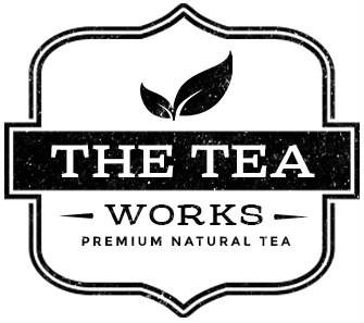 The Tea Works
