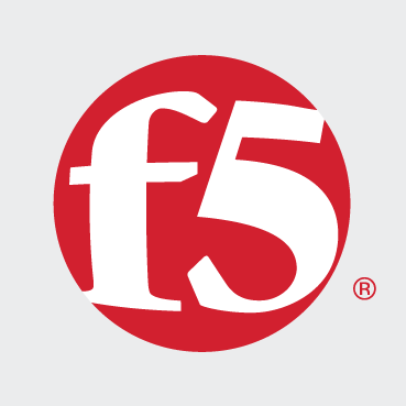 F5 Networks internships in Central London,