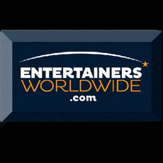 Entertainers Worldwide - Entertainment Agent