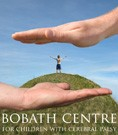 The Bobath Centre for Children with Cerebral Palsy internships in Greater London,