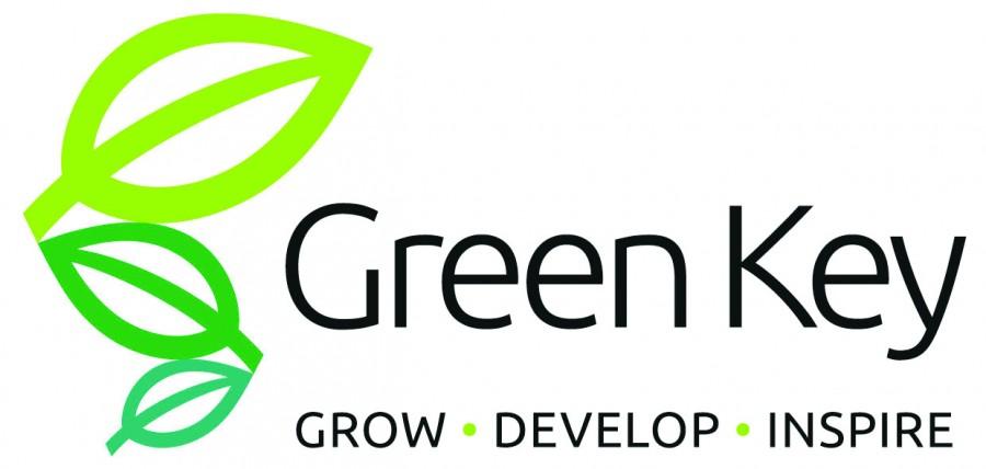 Green Key Personal Development internships in South East England,