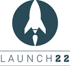 Launch22 internships in Greater London,