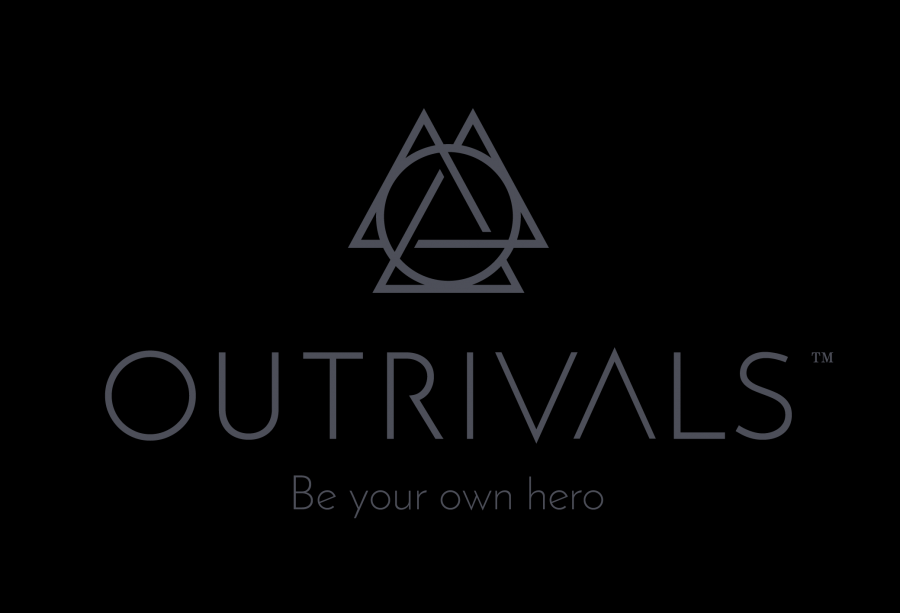 Outrivals internships in Central London,
