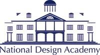 National Design Academy internships in East Midlands,
