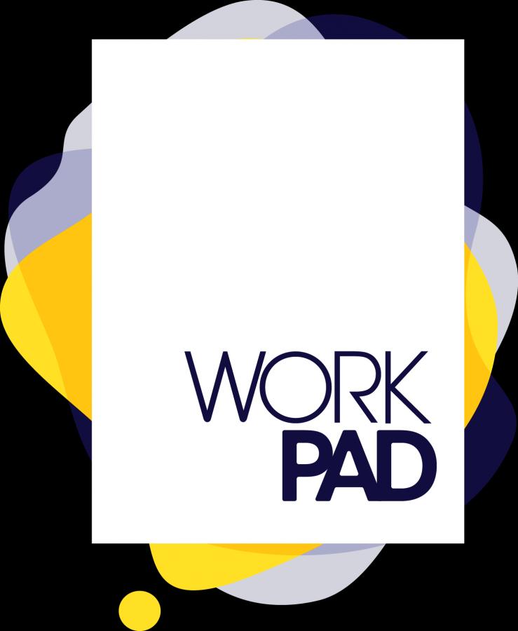 WorkPad internships in Central London,