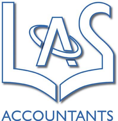 LAS Accountants Ltd. internships in Central London,