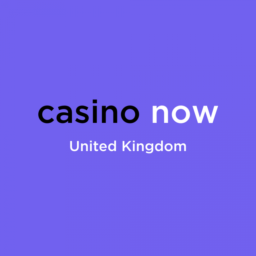 CasinoNow UK internships in UK-wide,