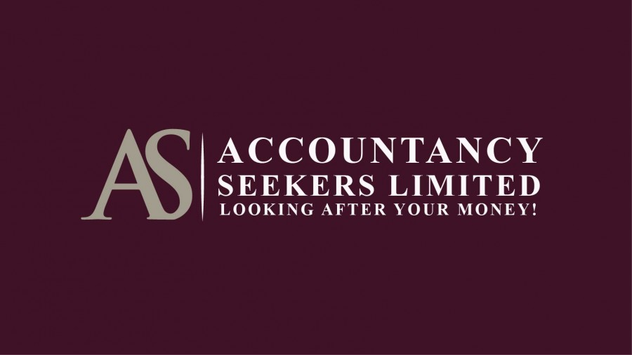 Accountancy Seekers Limited
