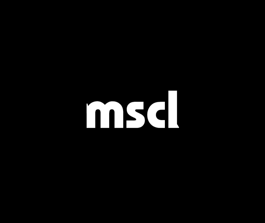 MSCL internships in Central London,