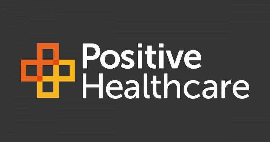 Positive Mental Health LTD
