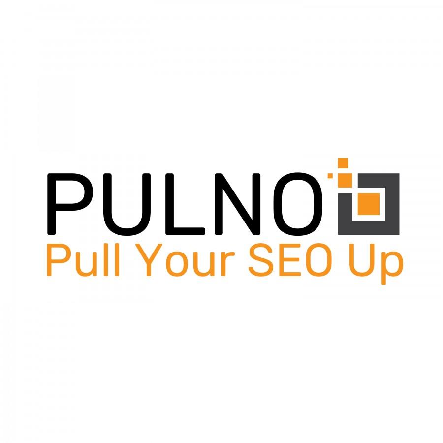 Pulno internships in UK-wide,
