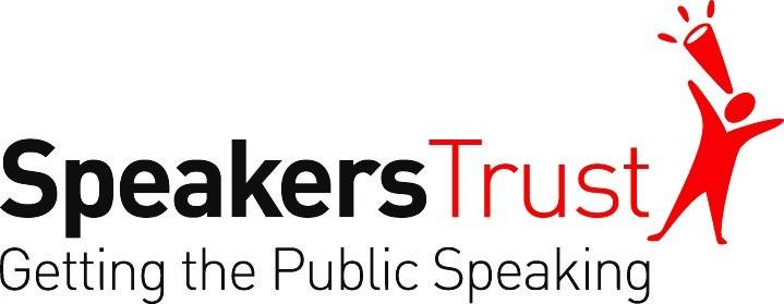 Speakers Trust internships in Central London,