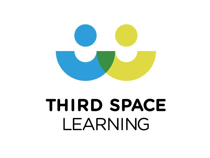 Third Space Learning internships in Central London,
