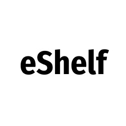 eShelf internships in Central London,
