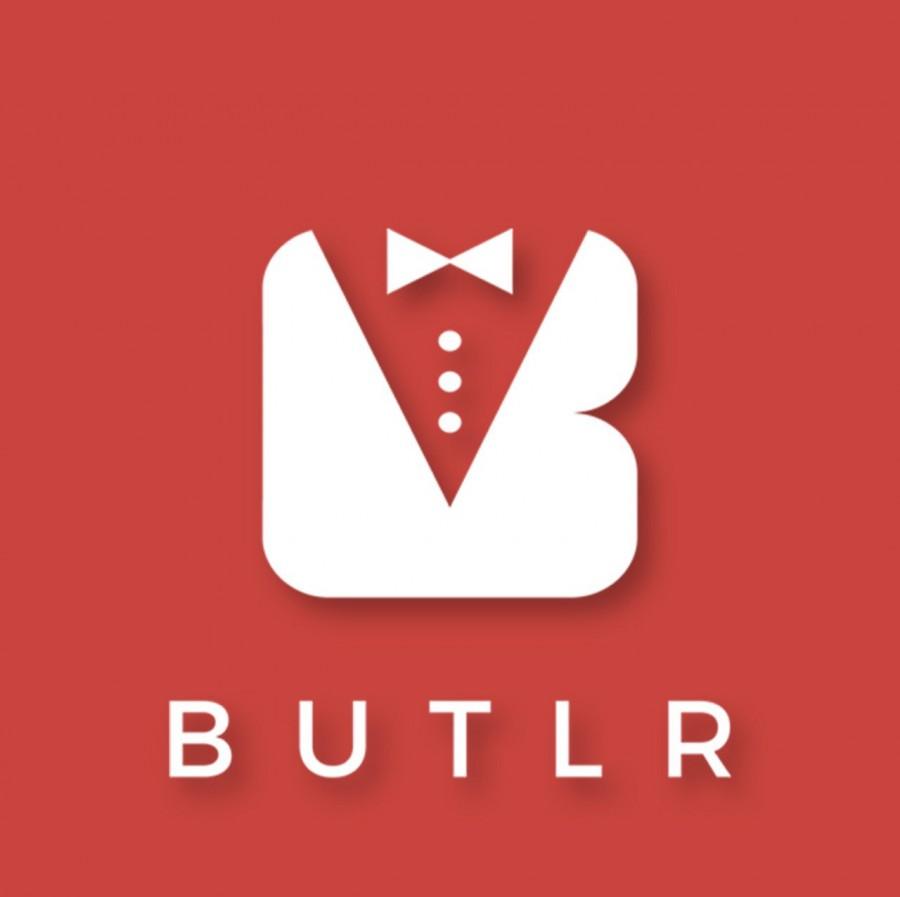 Butlr Ltd