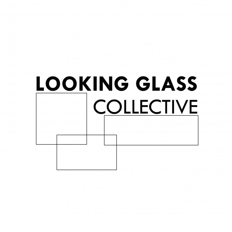 Looking Glass Collective internships in Central London,