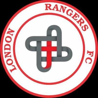 London Rangers FC
