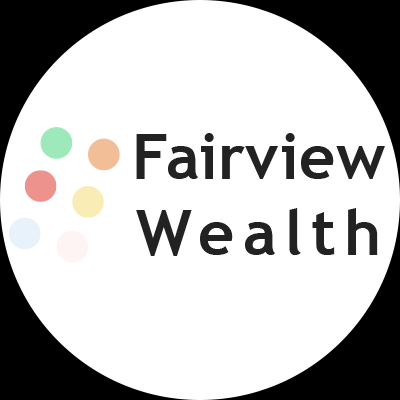 Fairview Wealth internships in Central London,