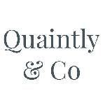 Quaintly & Co Ltd