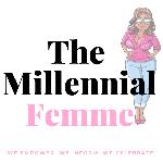 The Millennial Femme