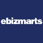 Ebizmarts Europe Limited