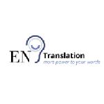 EN Translation Ltd