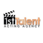 1st Talent Acting Agency
