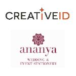 Creative ID & Ananya internships in Greater London, London