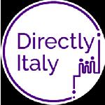 DirectlyItaly internships in Greater London, London