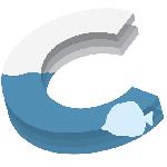 Aquarium Connections internships in Greater London,