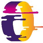 Otium Circle internships in UK-wide, Malmesbury