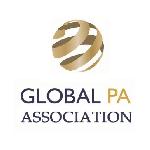 Global PA Association & Training Academy internships in Central London, London