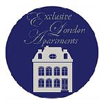 ELA London internships in Central London,