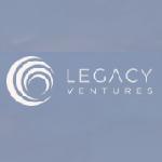 Legacy Ventures internships in Central London,