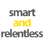 Smart And Relentless internships in Central London,